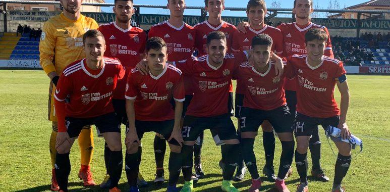 Fútbol-alcoyano-siabeniganim